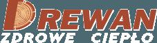Drewan – drewno opałowe małopolska, drewno kominkowe małopolska